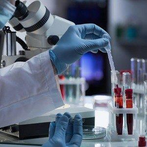 анализ коронавирус кровь
